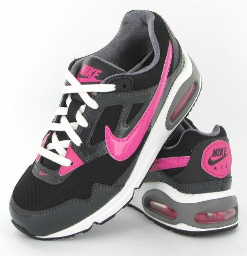Sneaker 33 Nike Grigio Donna Nike Sneaker qxwgn46UBE