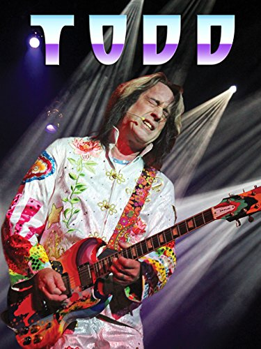 Todds - 1