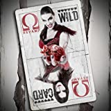 Wild Card by Revamp