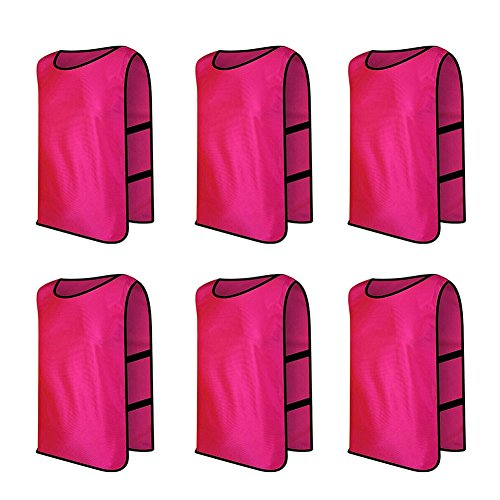 TOPTIE Soccer Bag Basketball Football Volleyball Backpack