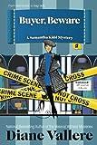 Image of Buyer, Beware (Samantha Kidd Mystery Series) (Volume 2)
