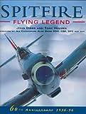 Spitfire Flying Legend (General Aviation)