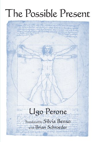 The Possible Present (SUNY Series in Contemporary Italian Philosophy)