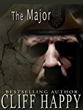 The Major (Friends From Damascus Book 6)