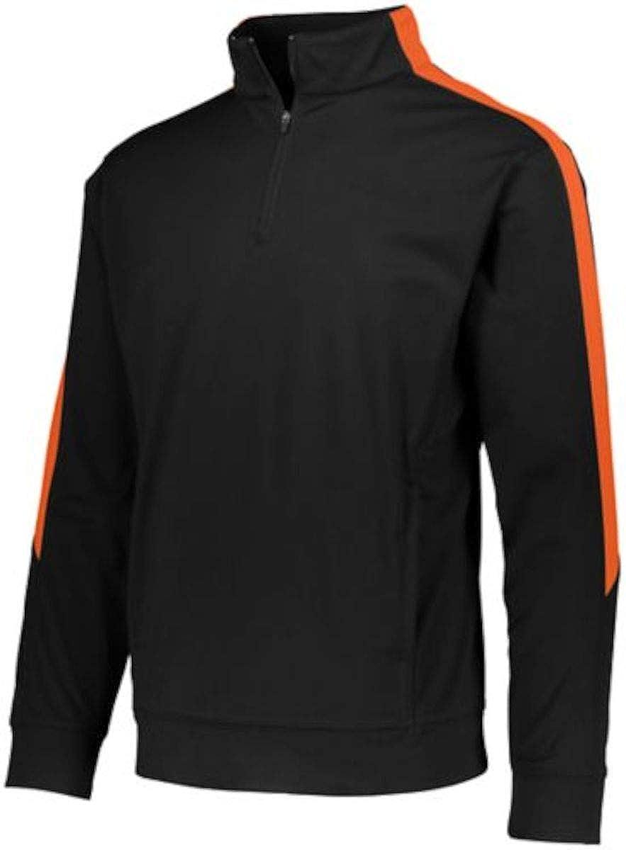 Augusta Sportswear Medalist 2.0 Pullover