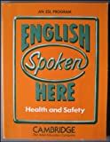 English Spoken Here, Jerry Messec and Roger Kranich, 0842808523