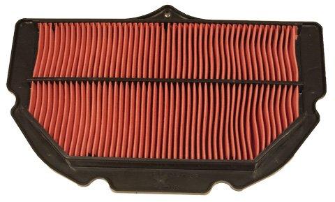 2002 Gsxr 1000 - 1