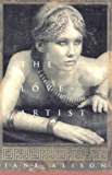 The Love-Artist: A Novel