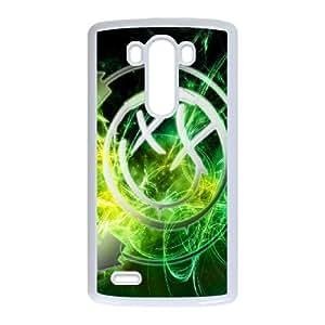 LG G3 Phone Case Blink 182 Gr7600
