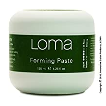 Loma Forming Paste 4.25-Ounce/125 ml Tube
