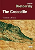 The Crocodile, Fyodor Dostoevsky, 1468301543