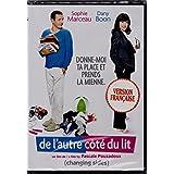 De l'autre côté du lit - Changing Sides (French ONLY Version - With English Subtitles) 2008 (Widescreen) Régie au Québec