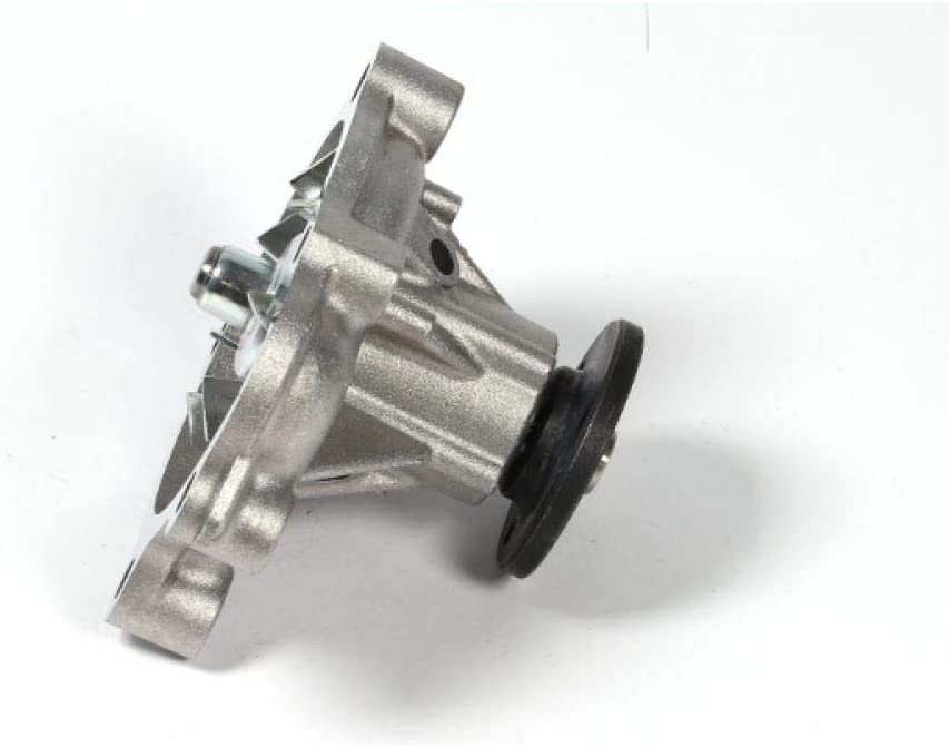 Hepu P326 Wasserpumpe