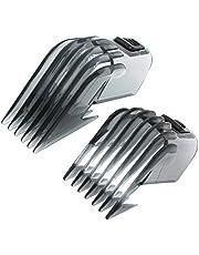 Remington SP-HC5000 Pro Macht Kombo voor Haar Klipper