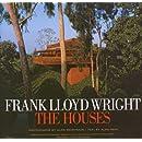 Frank Lloyd Wright The Houses