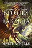 Download Stories of the Raksura: The Dead City & The Dark Earth Below in PDF ePUB Free Online