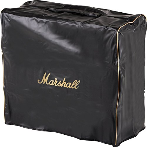 Marshall Amp Cover for AVT20 by Marshall