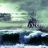 In Extremo - Horizont