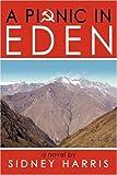 A Picnic in Eden, Sidney Harris, 1434341593