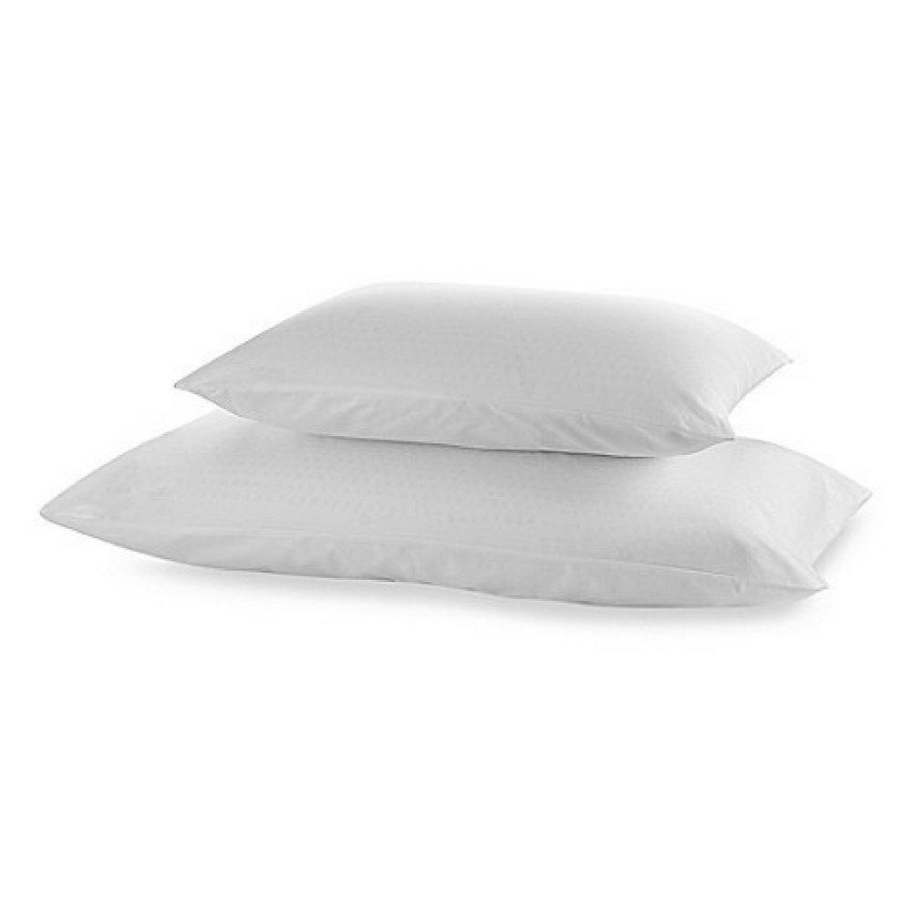 Therapedic Latex Foam Pillow (King)