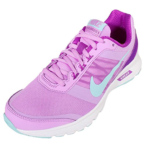 Trail Running Shoes Pink NIKE 807099 500 Women's 500 q1WnnawtS