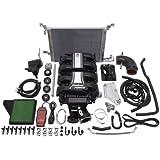 Edelbrock 1588 E-Force Supercharger Kit for Ford Mustang 5.0L V8 Engine