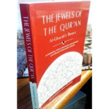 Jewels Of The Qur'An