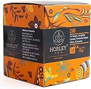 Horley Té Chai, 15 g
