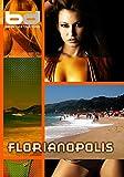 Bikini Destinations Florianopolis