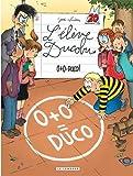 "Afficher ""L'Elève Ducobu n° 20<br /> 0+0 = Duco !"""