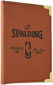 "Spalding NBA 8.5""x11"" Pad Hol"