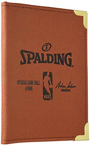Spalding NBA 8.5