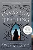 The Invasion of the Tearling: A Novel (The Queen of the Tearling Book 2) (English Edition)