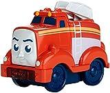 Thomas & Friends First, Railway Pals Flynn