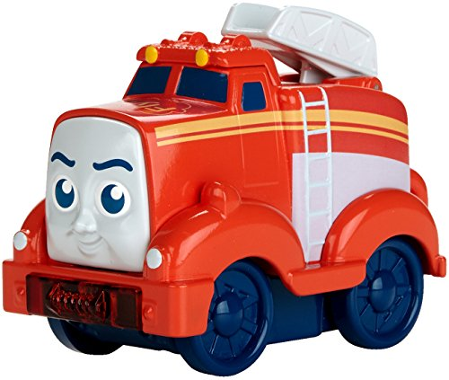 Fisher-Price My First Thomas & Friends, Railway Pals -