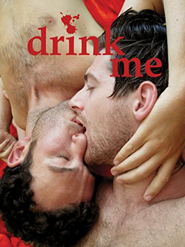 Drink Me by