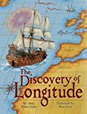 The Discovery of Longitude, Joan Marie Galat, 1455616370