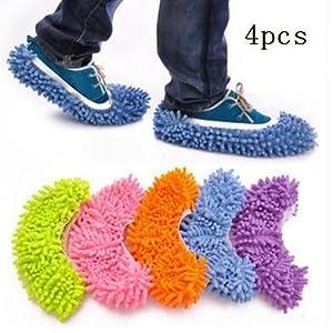 Mop Socks
