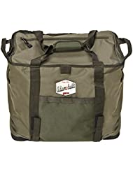 Adamsbuilt Wader Outerwear Wet/Dry Gear Bag