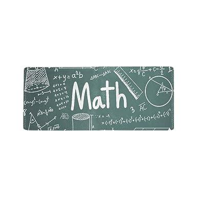 Amazon.com: Math Education Complicated Mathematical Genius ...