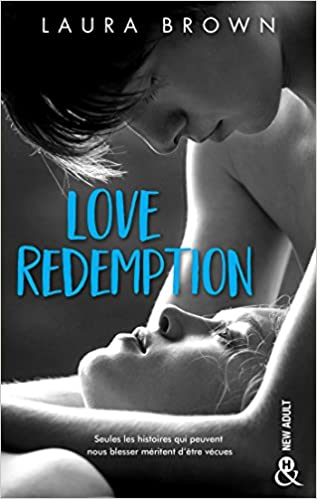 Love redemption de Laura Brown 51yHgXAX3QL._SX315_BO1,204,203,200_