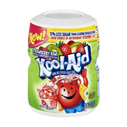 kool-aid-strawberry-kiwi-soft-drink-mix-19-oz