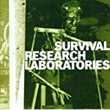 Survival Research Laboratories