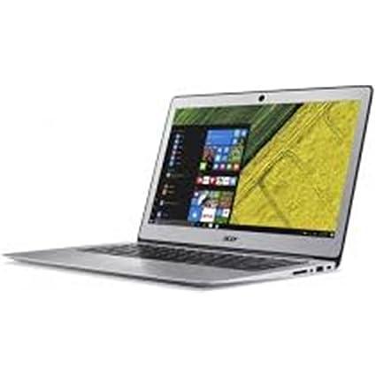 Acer Aspire Swift 3 | SF314-51-31MJ - NX.GKBEB.018