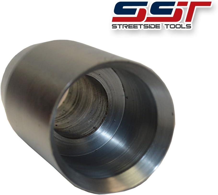 Protector J-29883 SST-1528 700R4 Forward Clutch Inner Lip Seal Installer