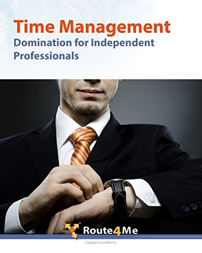 time-management-domination-for-independent-professionals