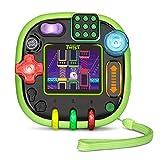Kids' Handheld Games