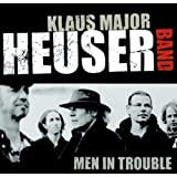 Men in Trouble [Import allemand]