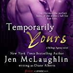 Temporarily Yours | Diane Alberts
