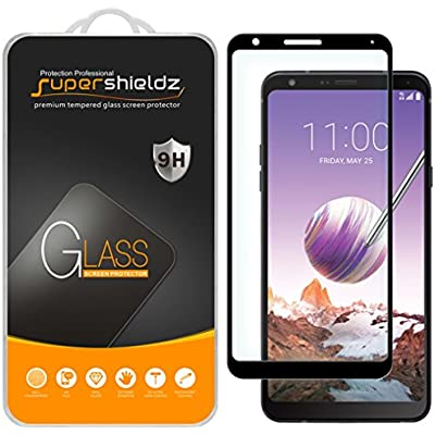 2-pack-supershieldz-for-lg-stylo